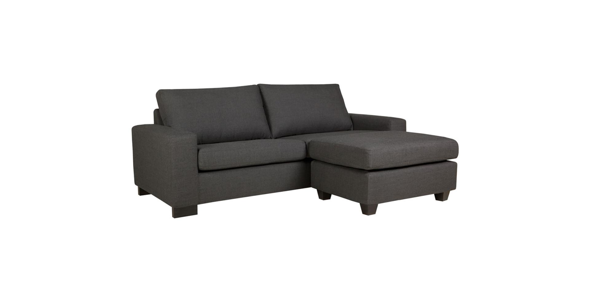 sits-quick-canape-pouf-01_0