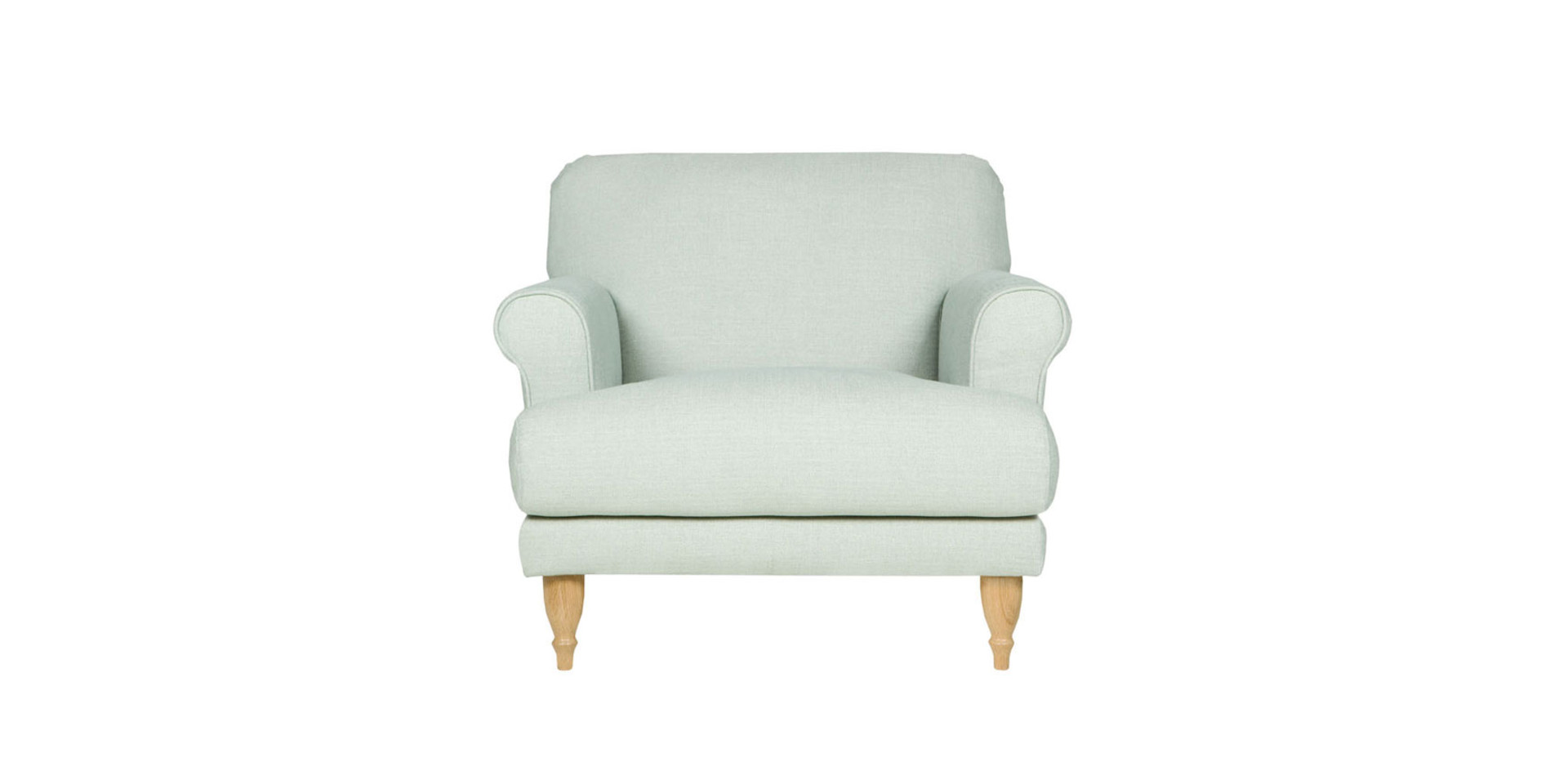sits-rasmus-fauteuil-9