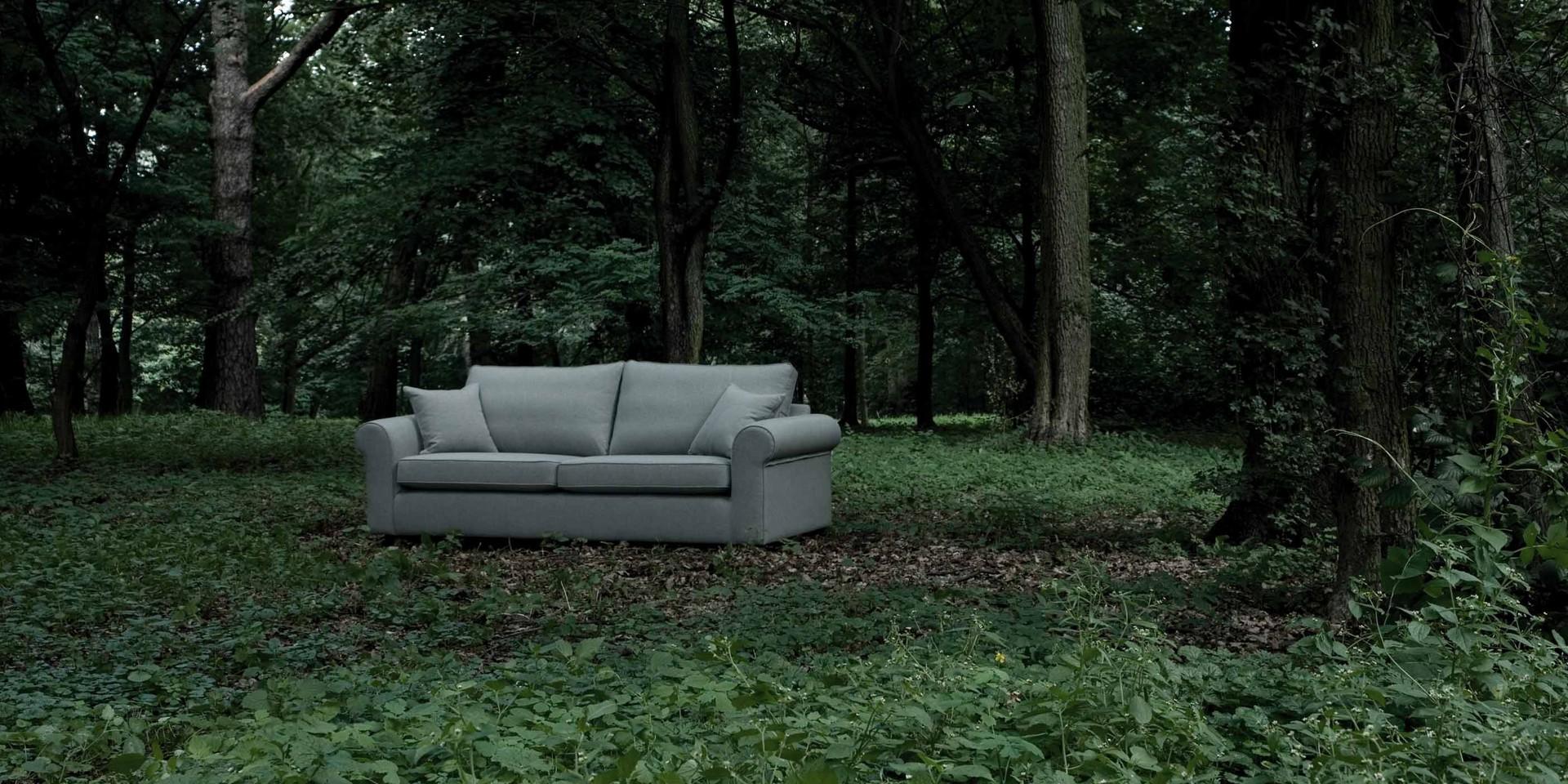 sits-romantic-ambiance-arange_romantic_a_30072012_01