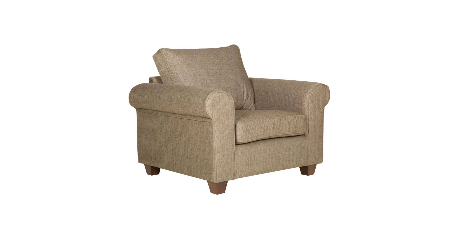 sits-romantic-fauteuil-armchair_veraam4b1_brown_grey_2