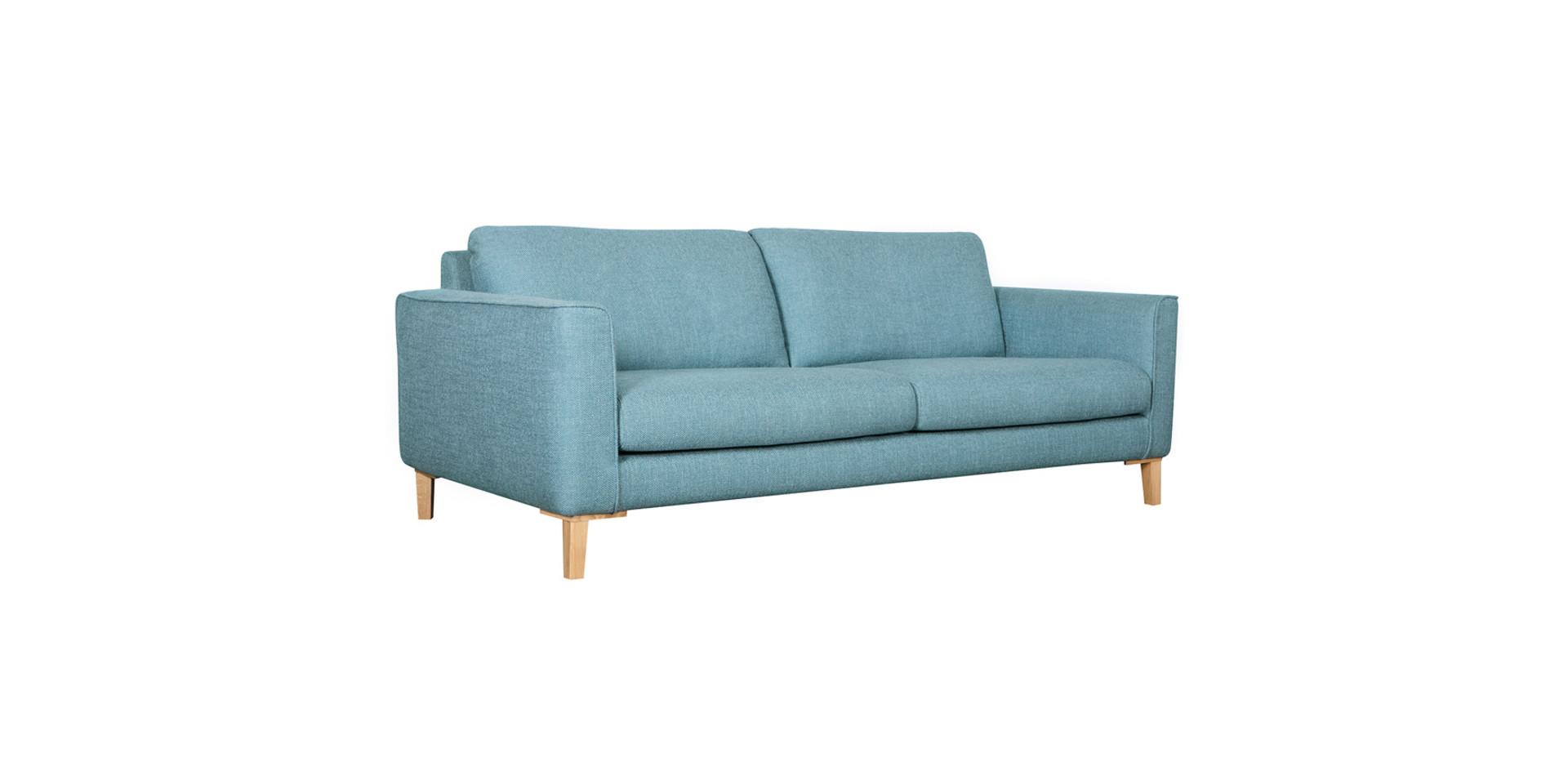 sits ronja canap s angles fauteuils et poufs canap avenue. Black Bedroom Furniture Sets. Home Design Ideas