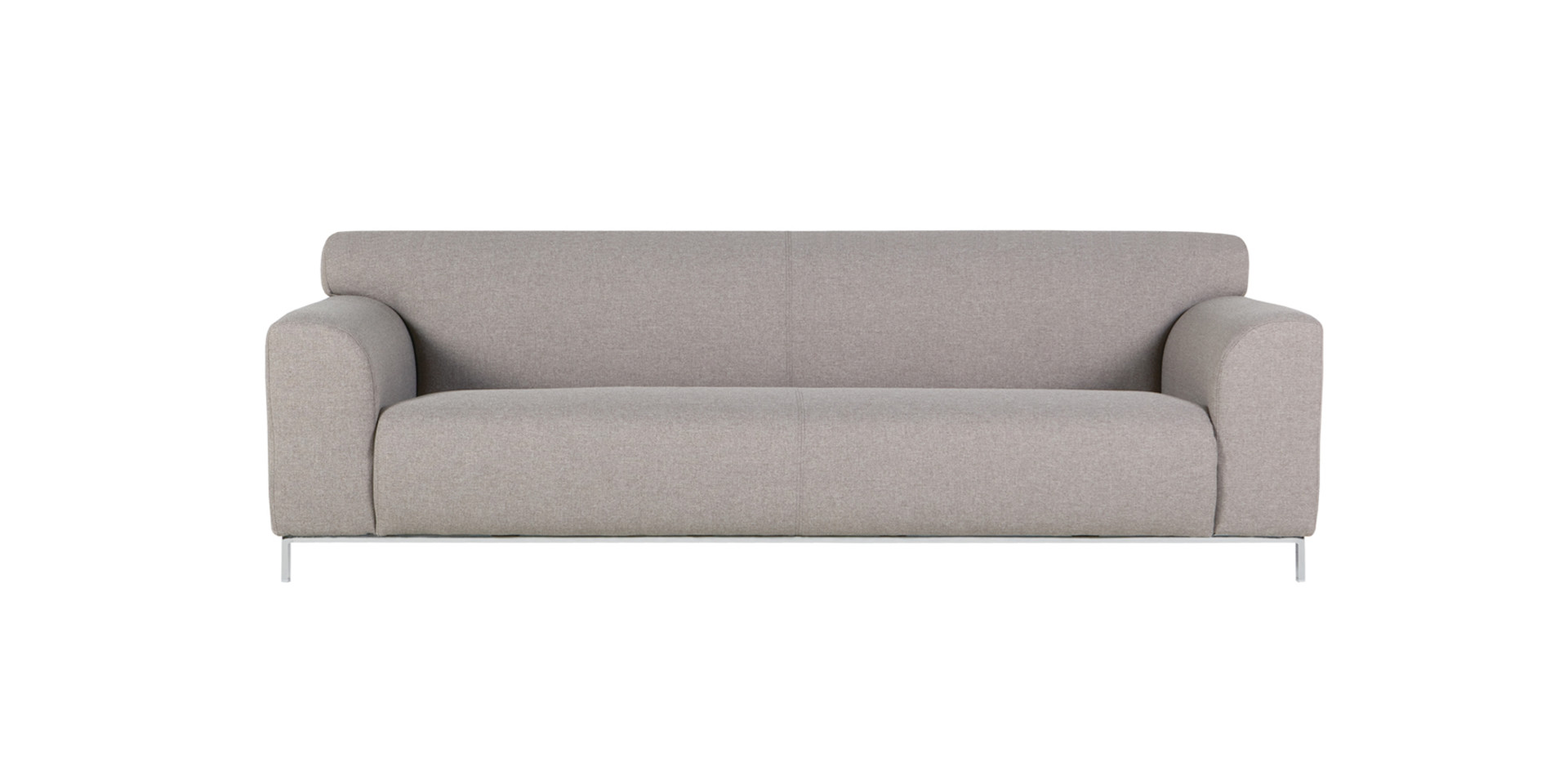 sits-rosa-canape-3seater_sony2_beige_1