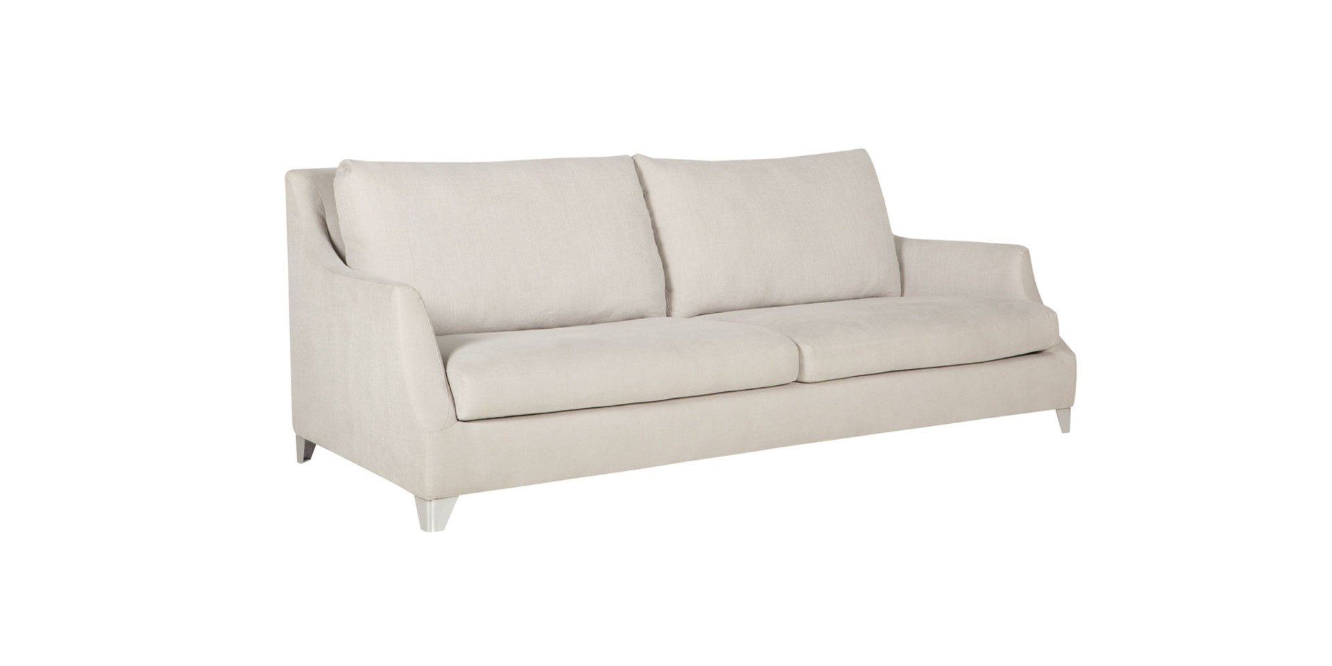 sits-rose-canape-3seater_caleido3790_light_beige_2