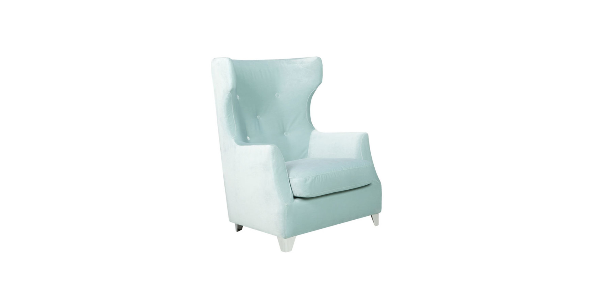 sits-rose-fauteuil-armchair_high_classic_velvet13_light_turquoise_2