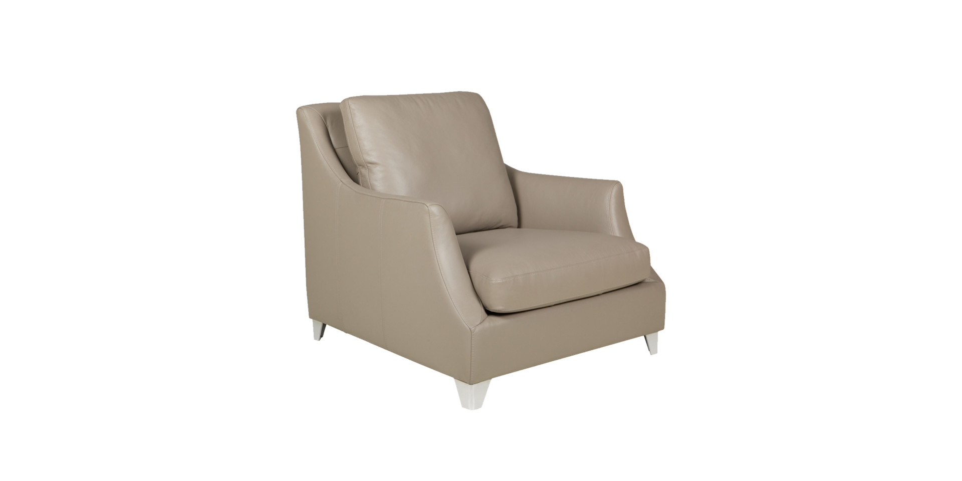 sits-rose-fauteuil-armchair_matrix_light_grey_2_0