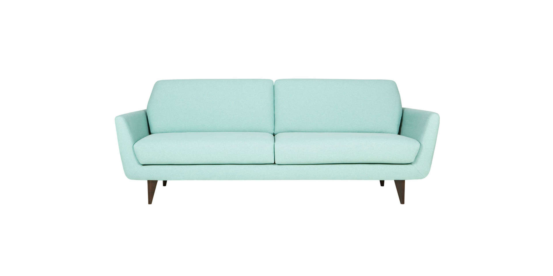 sits-rucola-canape-3seater_luis37_turquoise_1