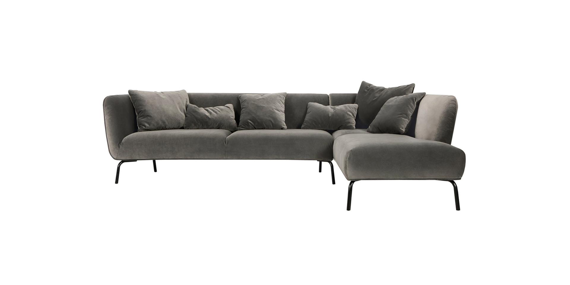 sits-selma-angle-set1_classic_velvet5_grey_1