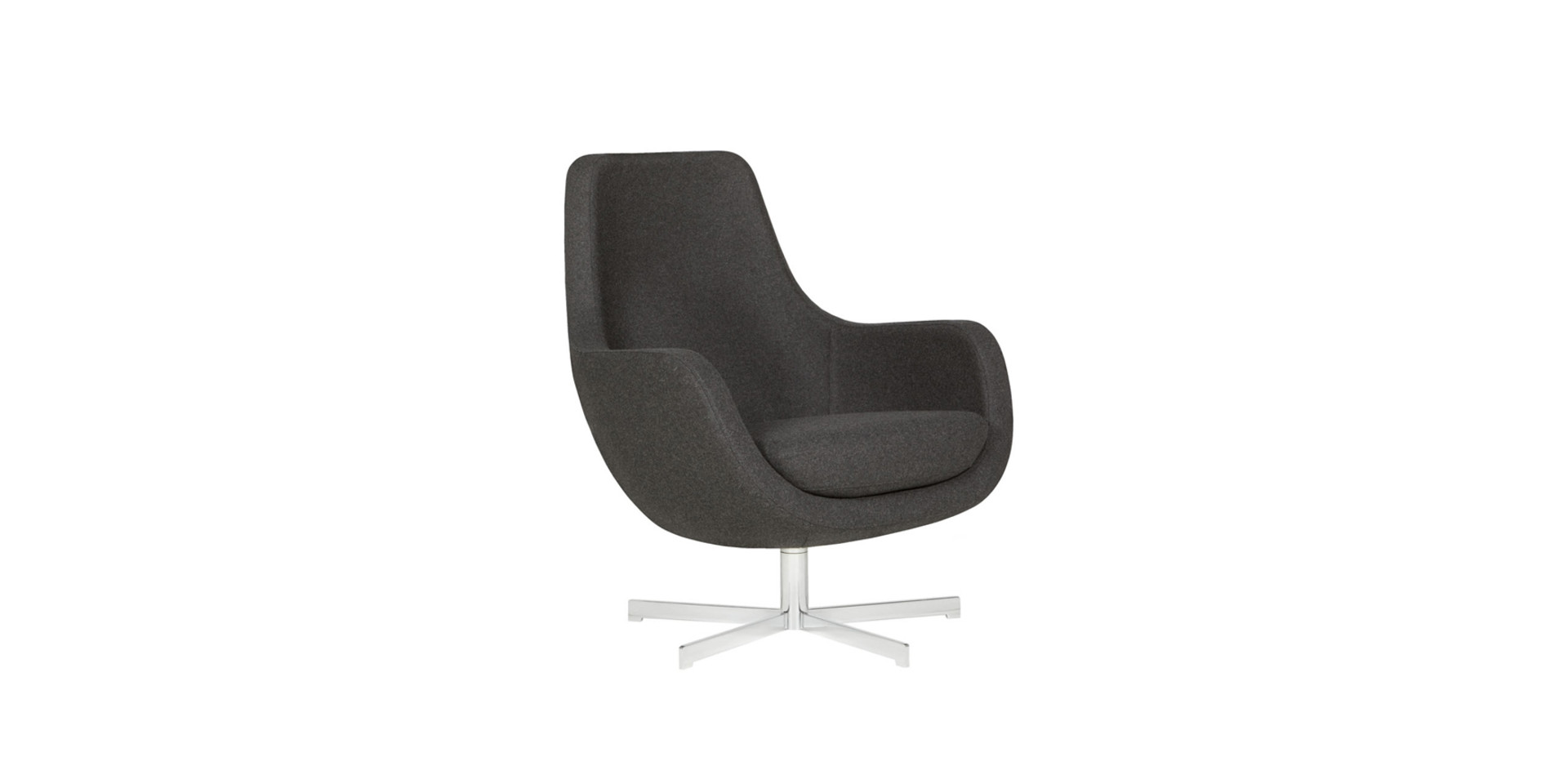 sits-stefani-fauteuil-armchair_swivel_panno1002_charcoal_2