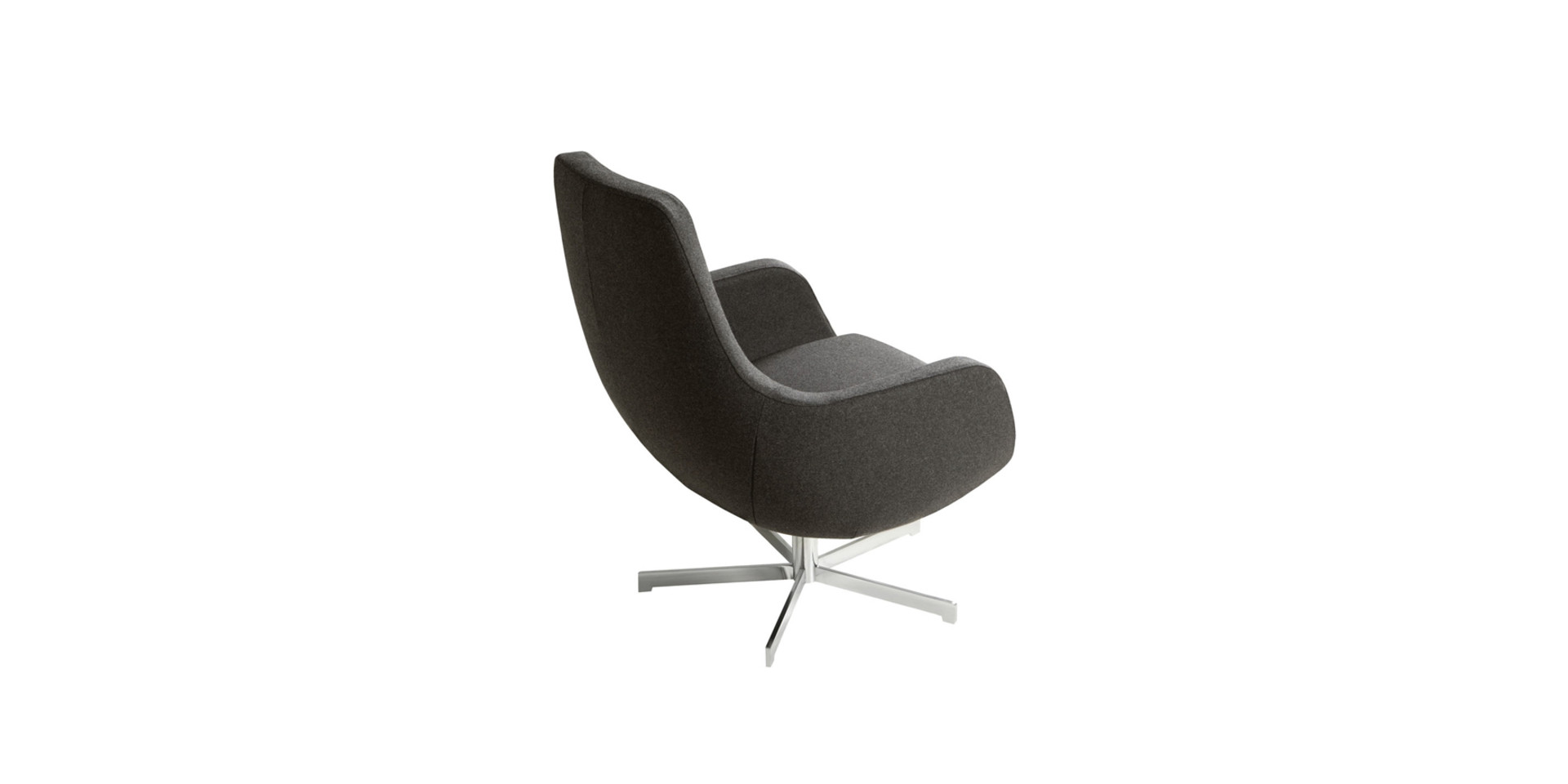 sits-stefani-fauteuil-swivel_panno1002_charcoal_6