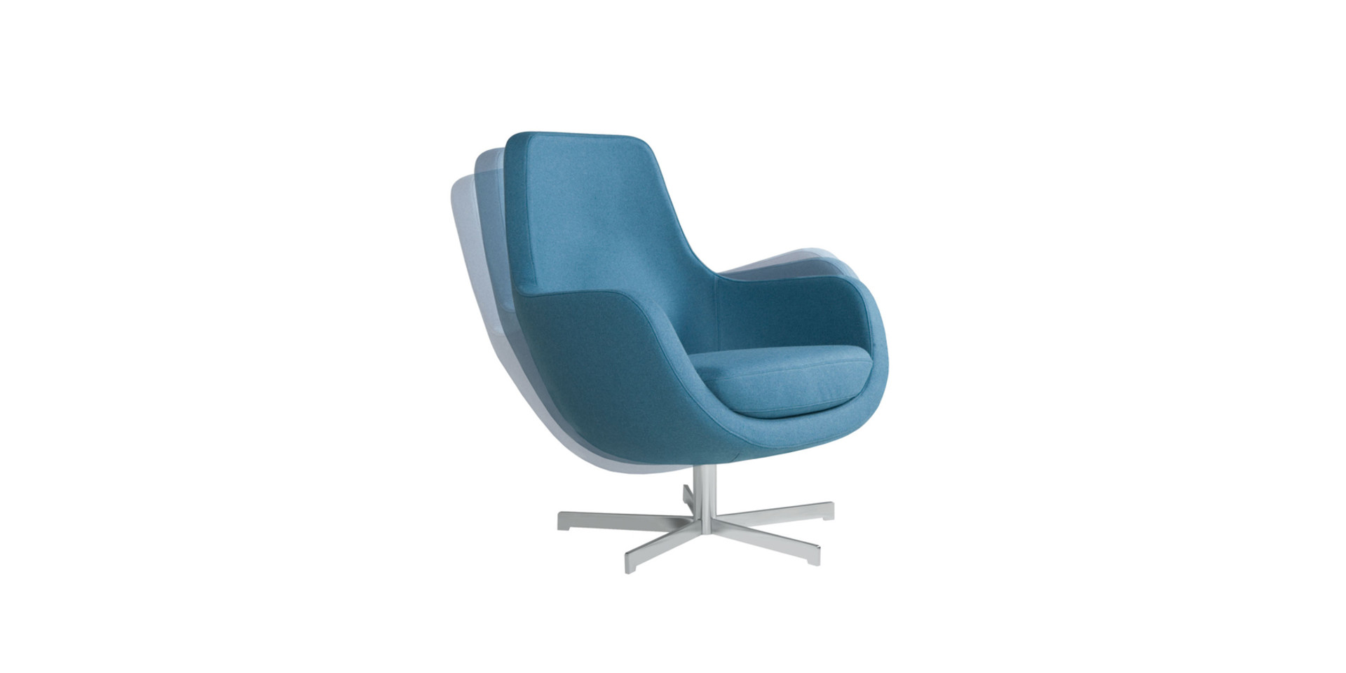 sits-stefani-fauteuil-swivel_panno2240_turquoise_5