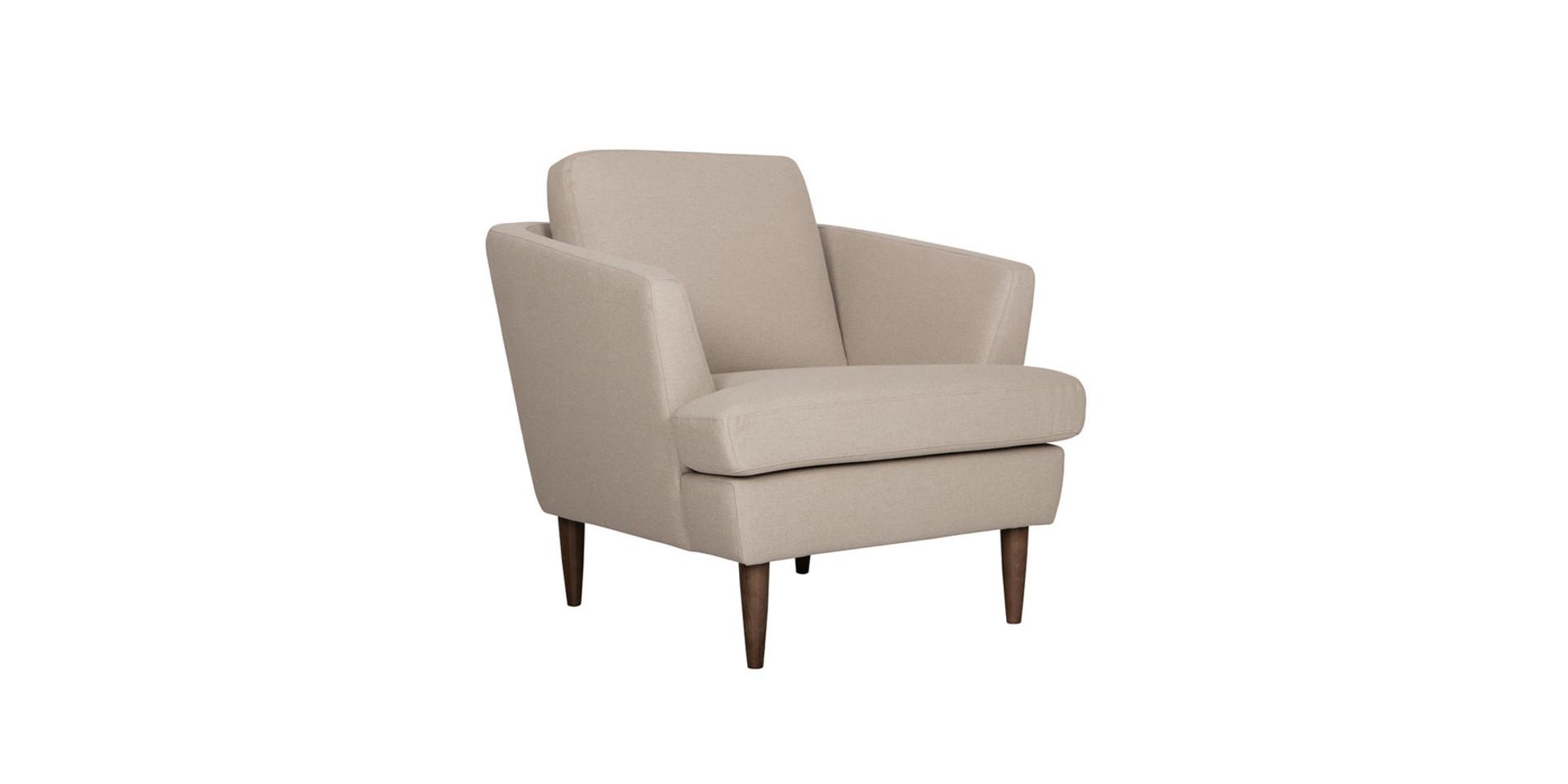 sits-timjan-fauteuil-armchair_luis4_beige_2