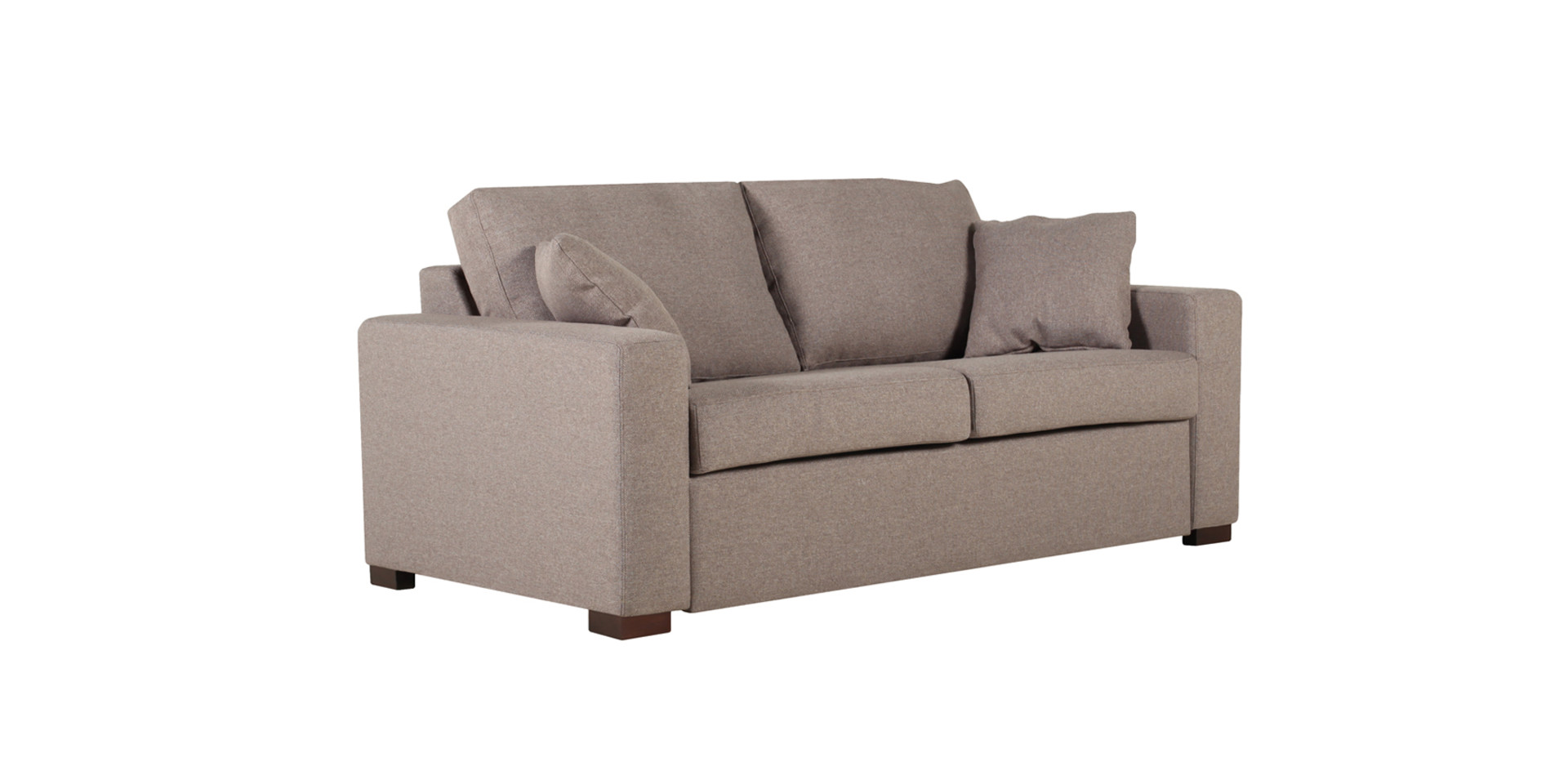 sits-tucson-canape-convertible-sofa_bed2_pacad8d8_grey_2