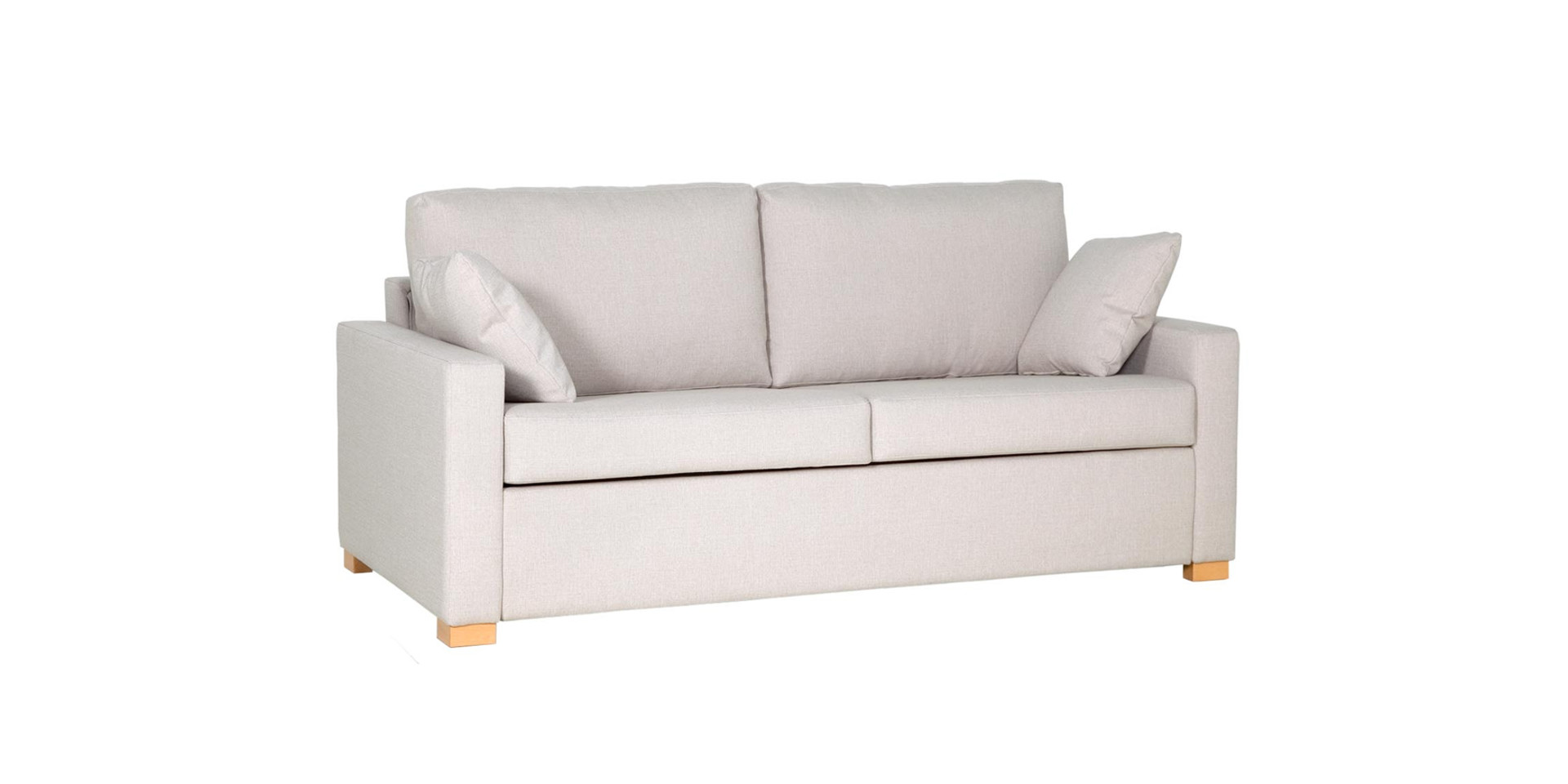 sits-tucson-canape-convertible-sofa_bed3_veraam374_beige_2