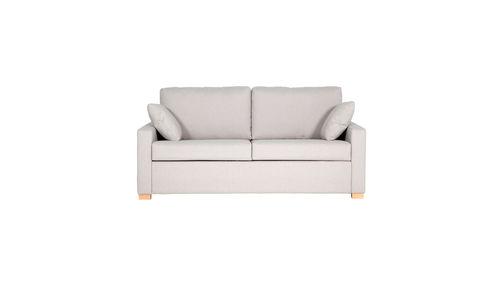sits-tucson-vignette_sofa_bed3_veraAM374_beige_1