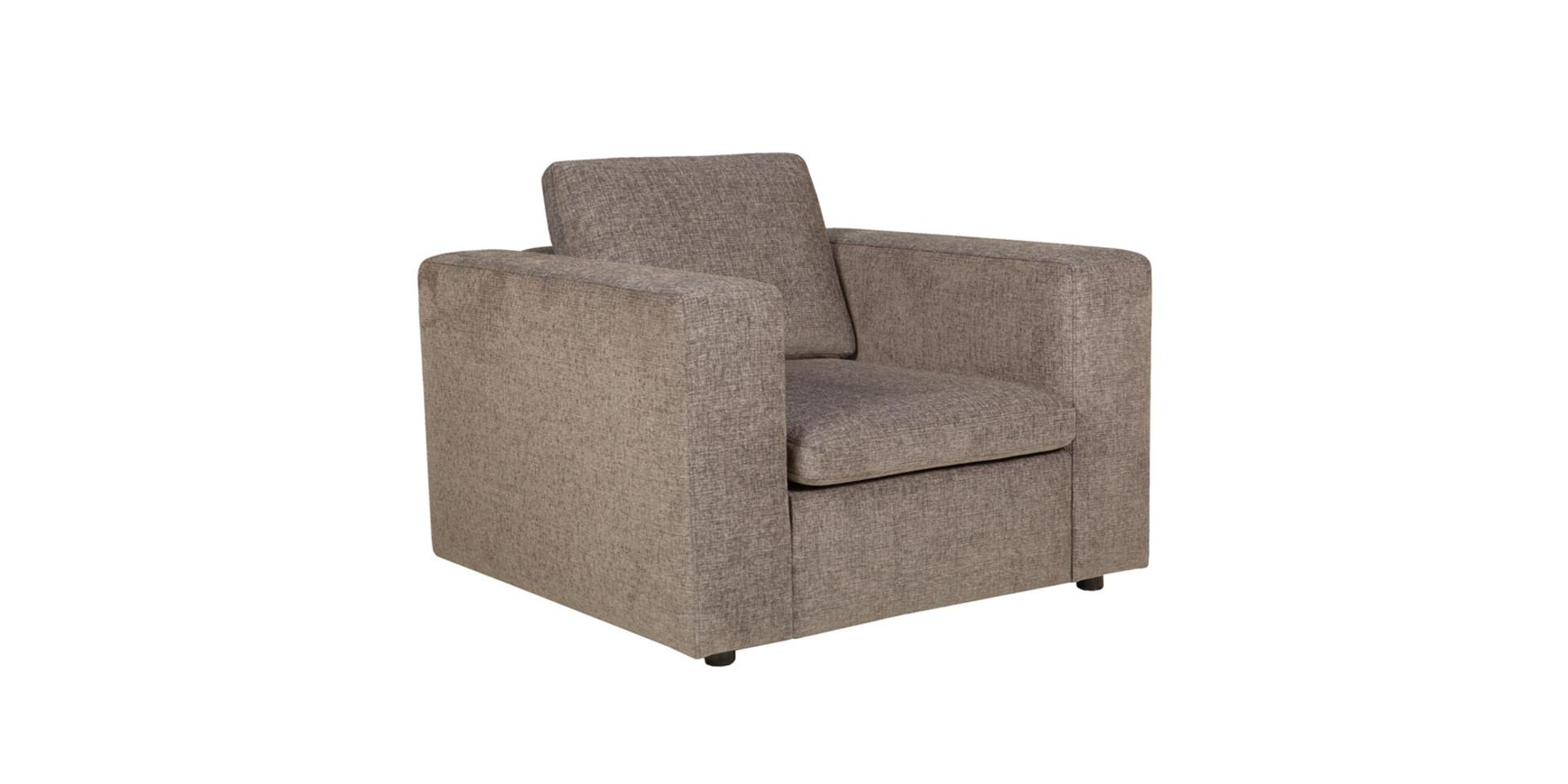 sits-vario-fauteuil-armchair_divine70_grey_2_0