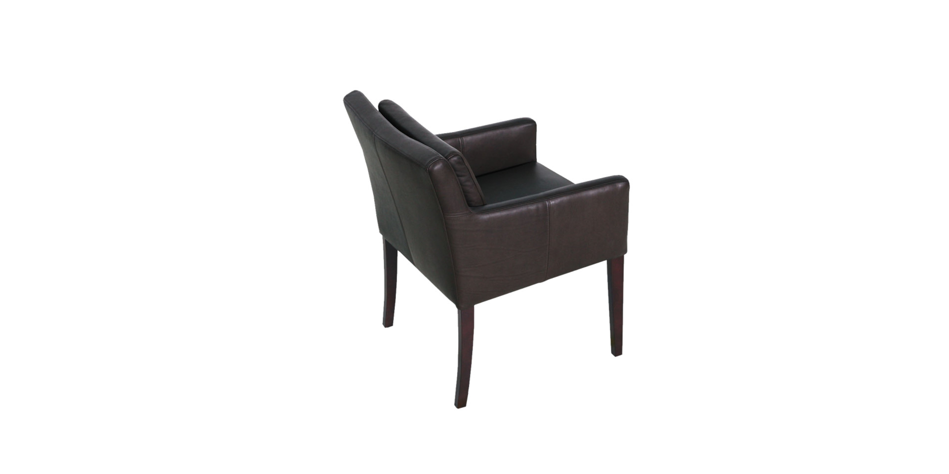 sits-venezia-fauteuil-chair_aniline_dark_brown_4