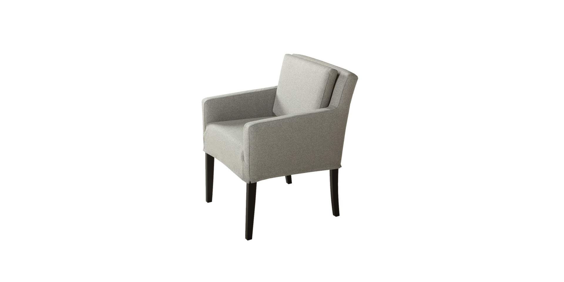 sits-venezia-fauteuil-chair_panno1000_light_grey_3