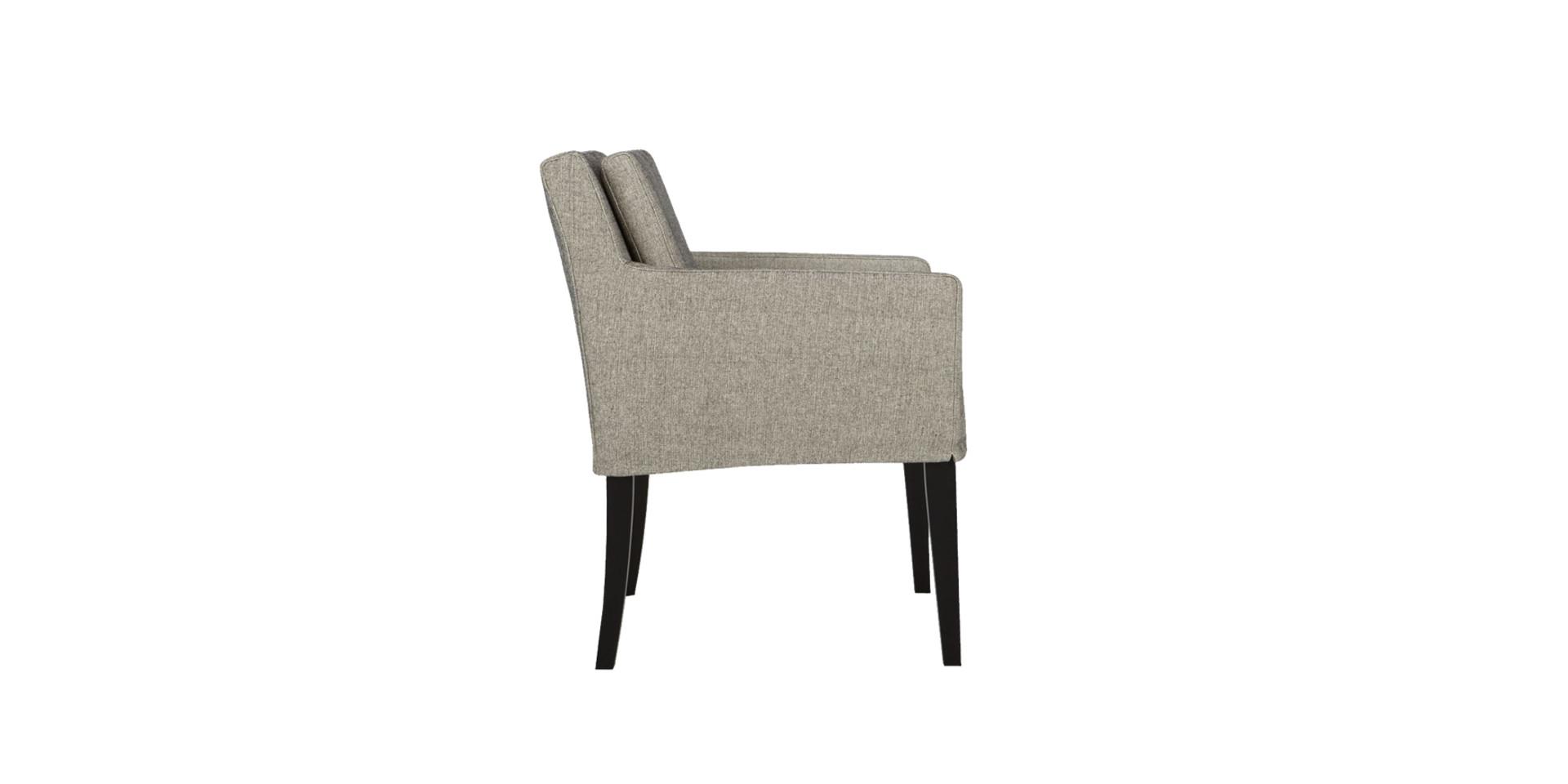 sits-venezia-fauteuil-chair_zen3_black_white_2