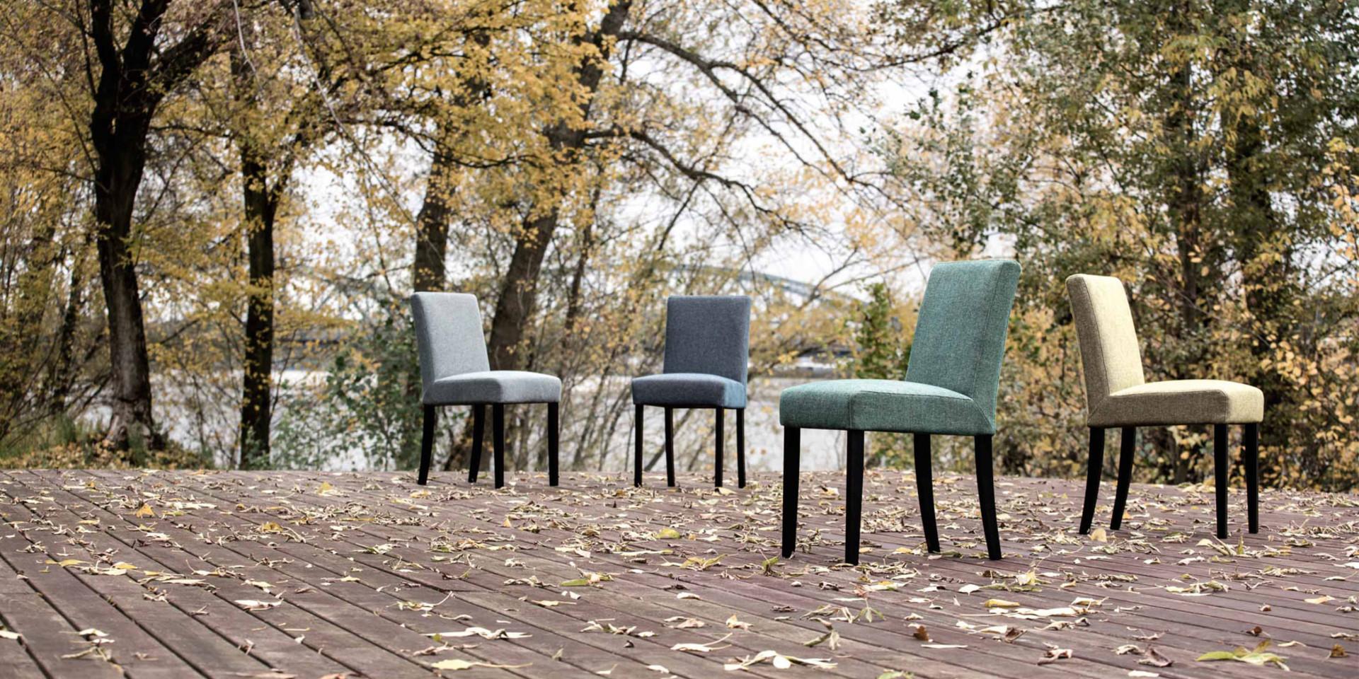sits-vigo-ambiance-arrangement_chair_dover6_verde_dover5_dark_turquoise_dover7_green_dover8_mustard_5