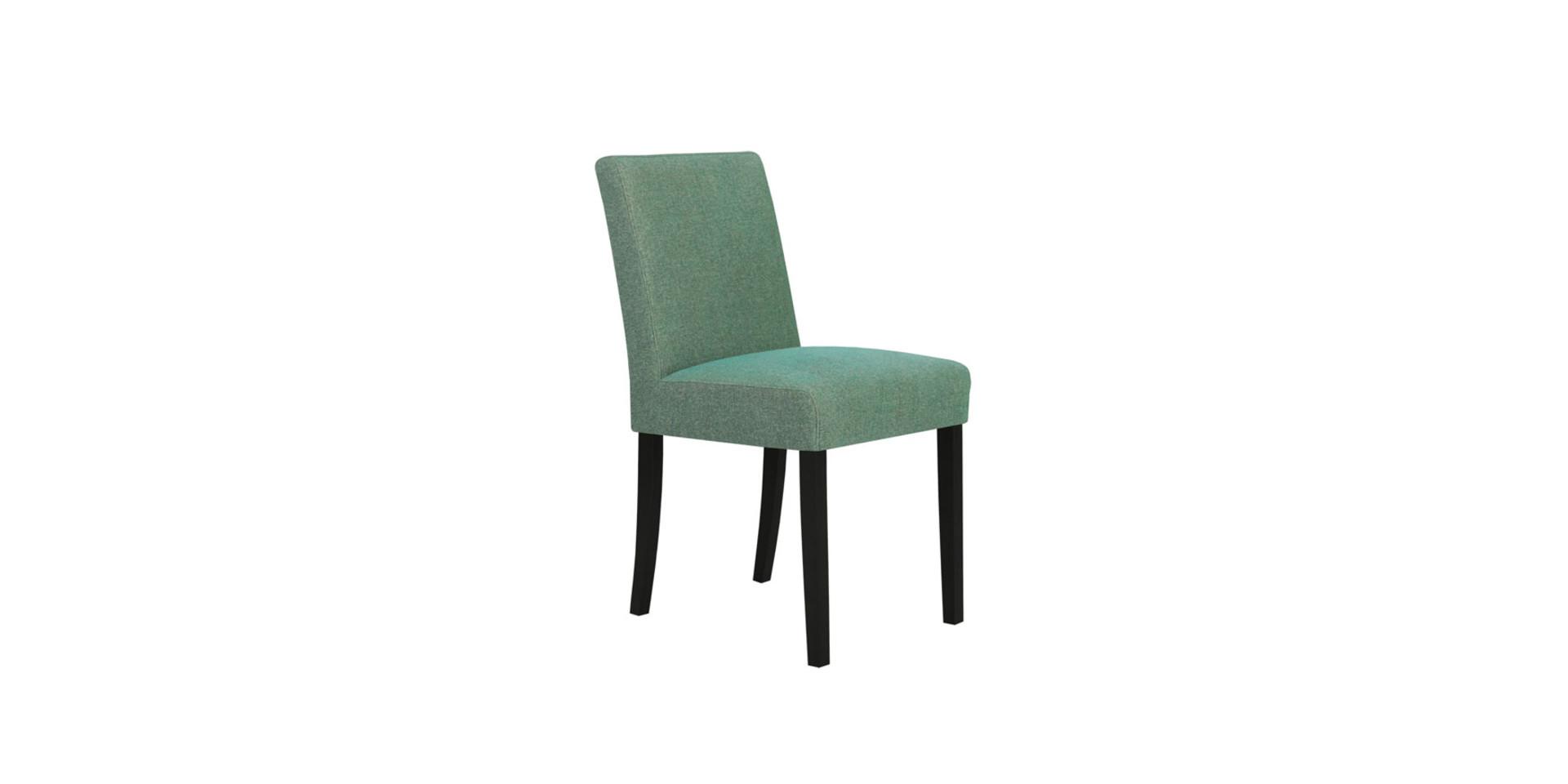 sits-vigo-fauteuil-chair_dover7_green_2