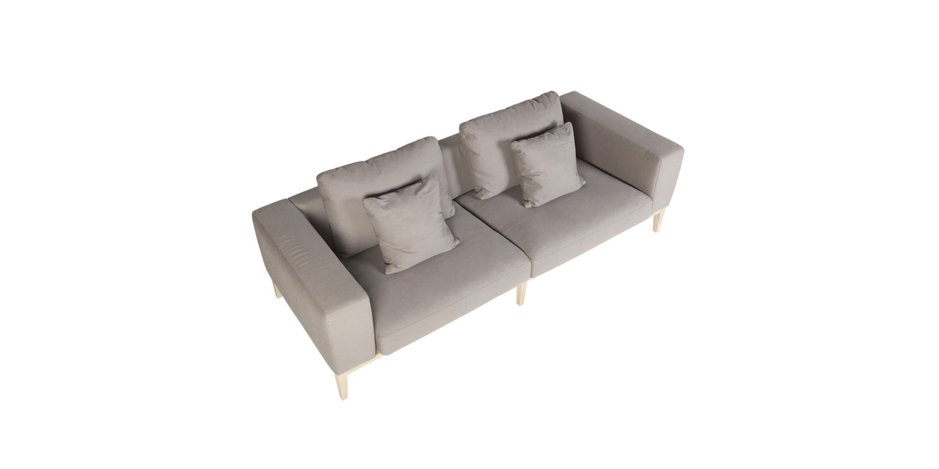 sits-vincent-canape-3seater_luis5_light_brown_5