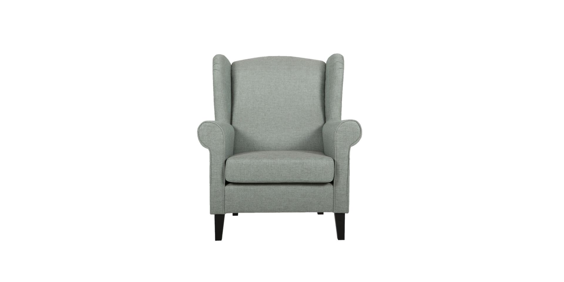 sits-watson-fauteuil-armchair_himalaya7_green_1