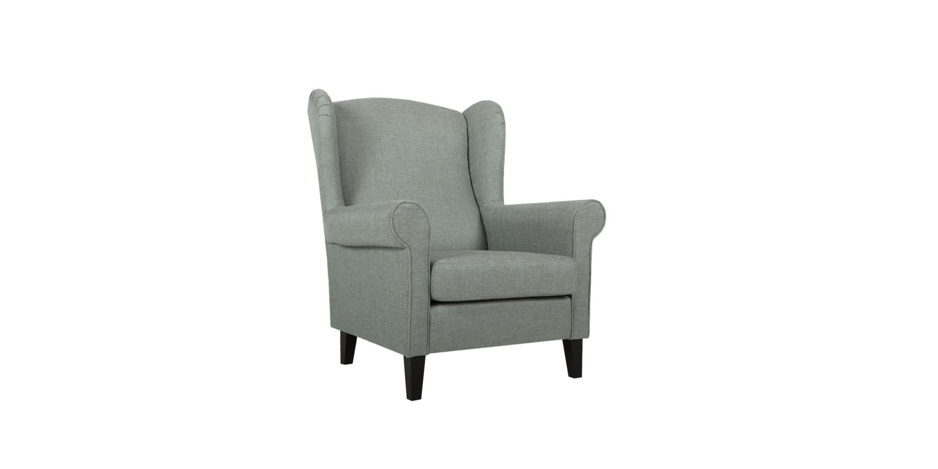 sits-watson-fauteuil-armchair_himalaya7_green_2