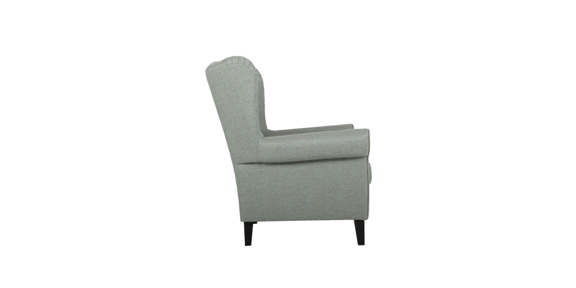 sits-watson-fauteuil-armchair_himalaya7_green_3