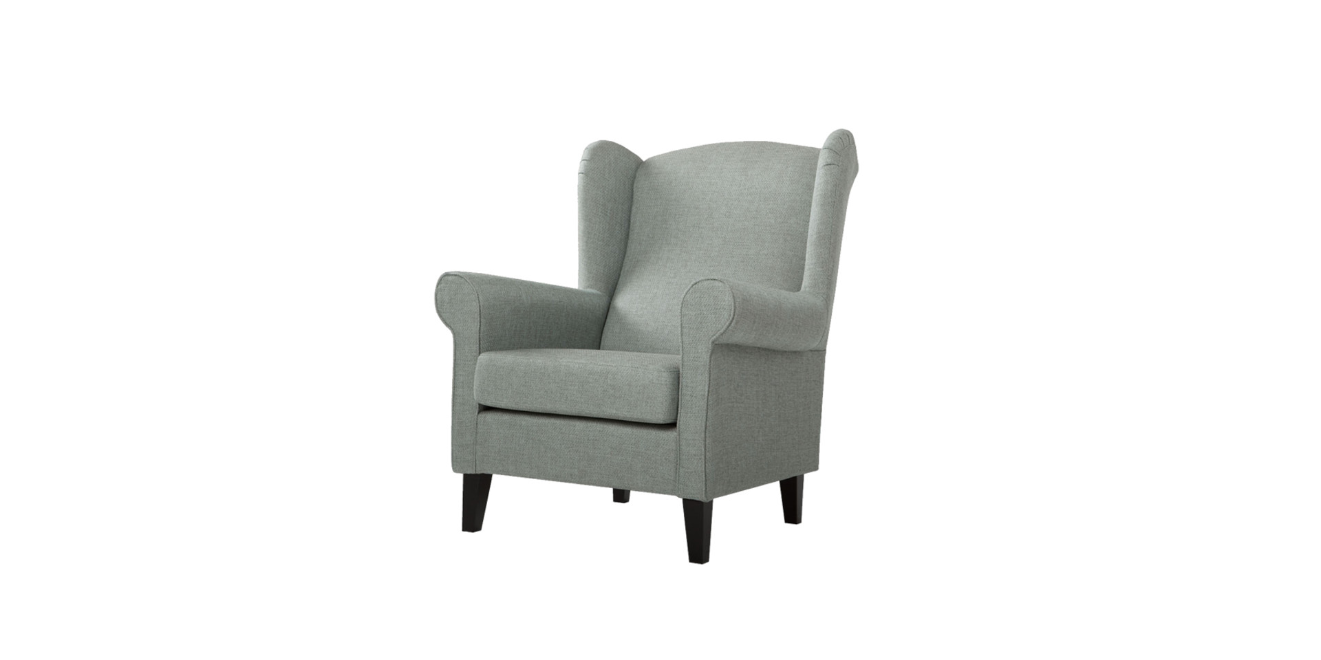 sits-watson-fauteuil-armchair_himalaya7_green_4