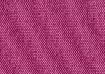 78_pink