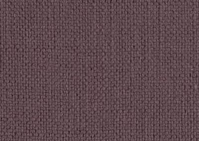 84_dark-brown