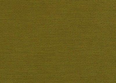 amstel_4-mustard