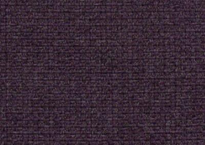 moon-5-violet