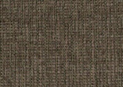 roxy_3-brown