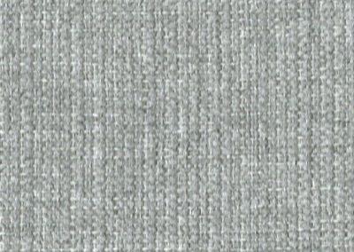 roxy_4-light-grey