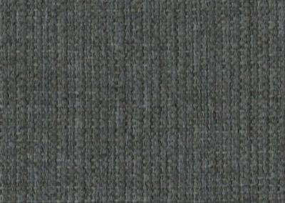 roxy_5-dark-grey