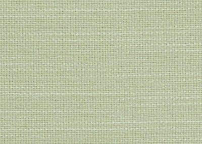 sony-1-natur