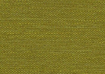 sony-3-mustard