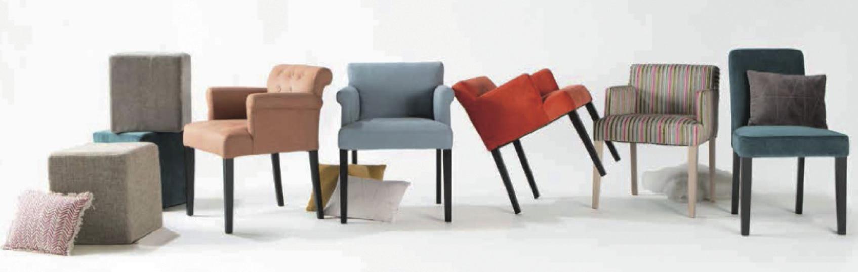 home-spirit-chaises-poufs