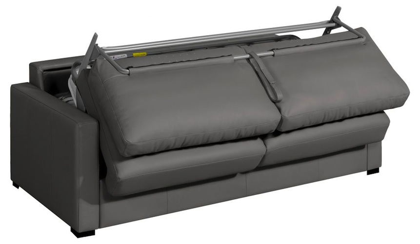 home-spirit-sofa-chic-convertible-14-cm-p-image-28780-grande