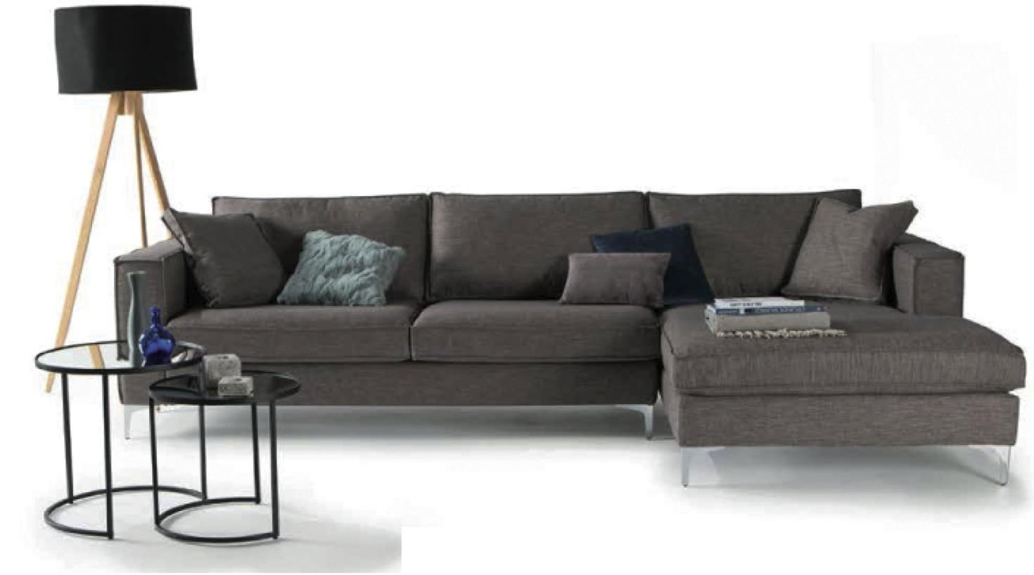 home spirit verone canap canap avenue. Black Bedroom Furniture Sets. Home Design Ideas