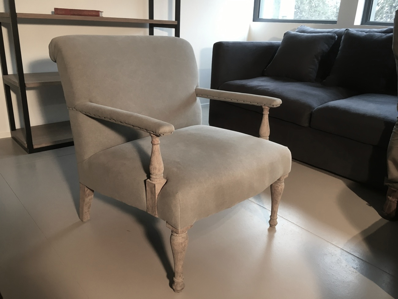 chehoma-fauteuil