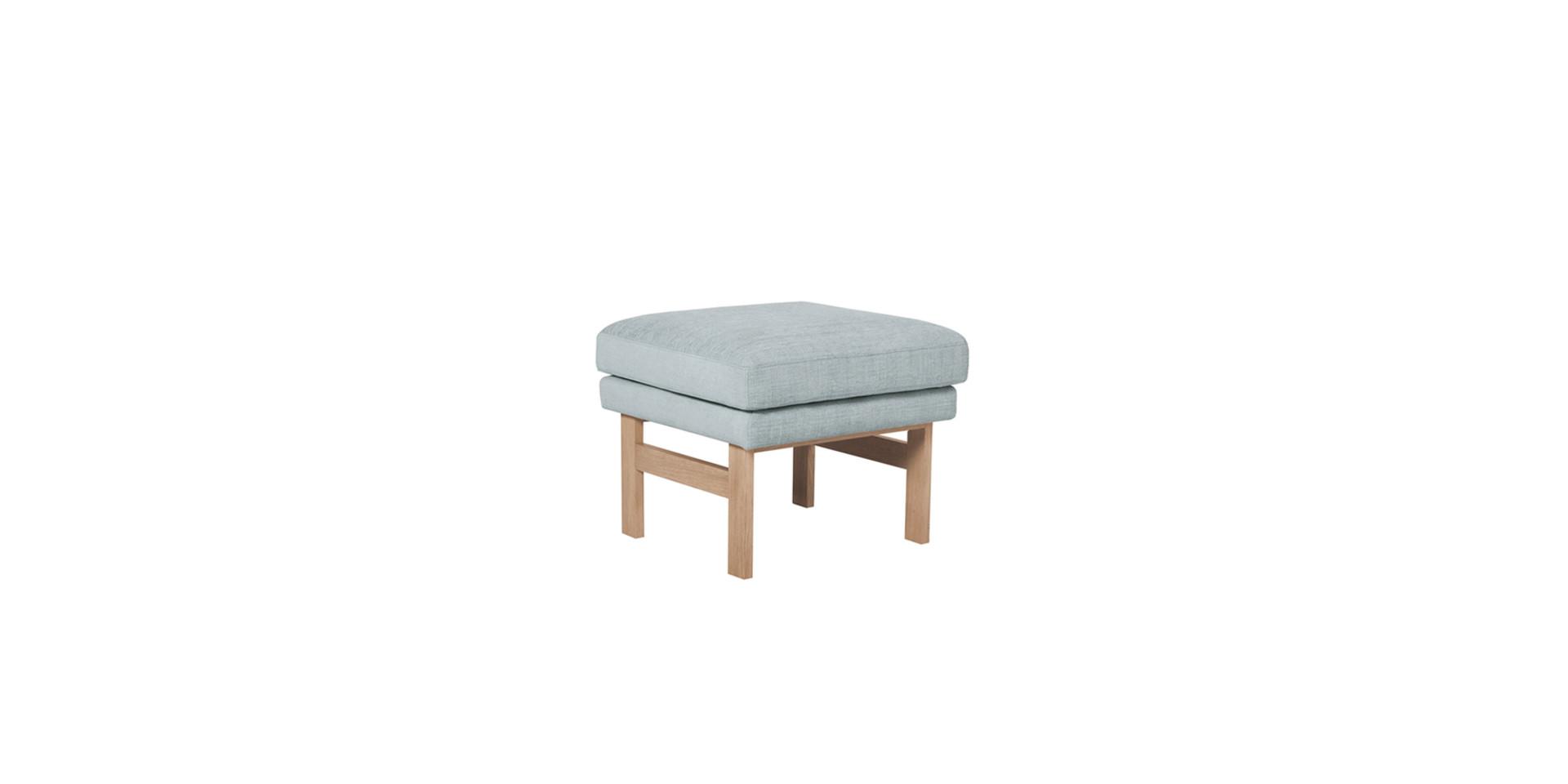 FINE_footstool45x55_mattis49_light_turquoise_2