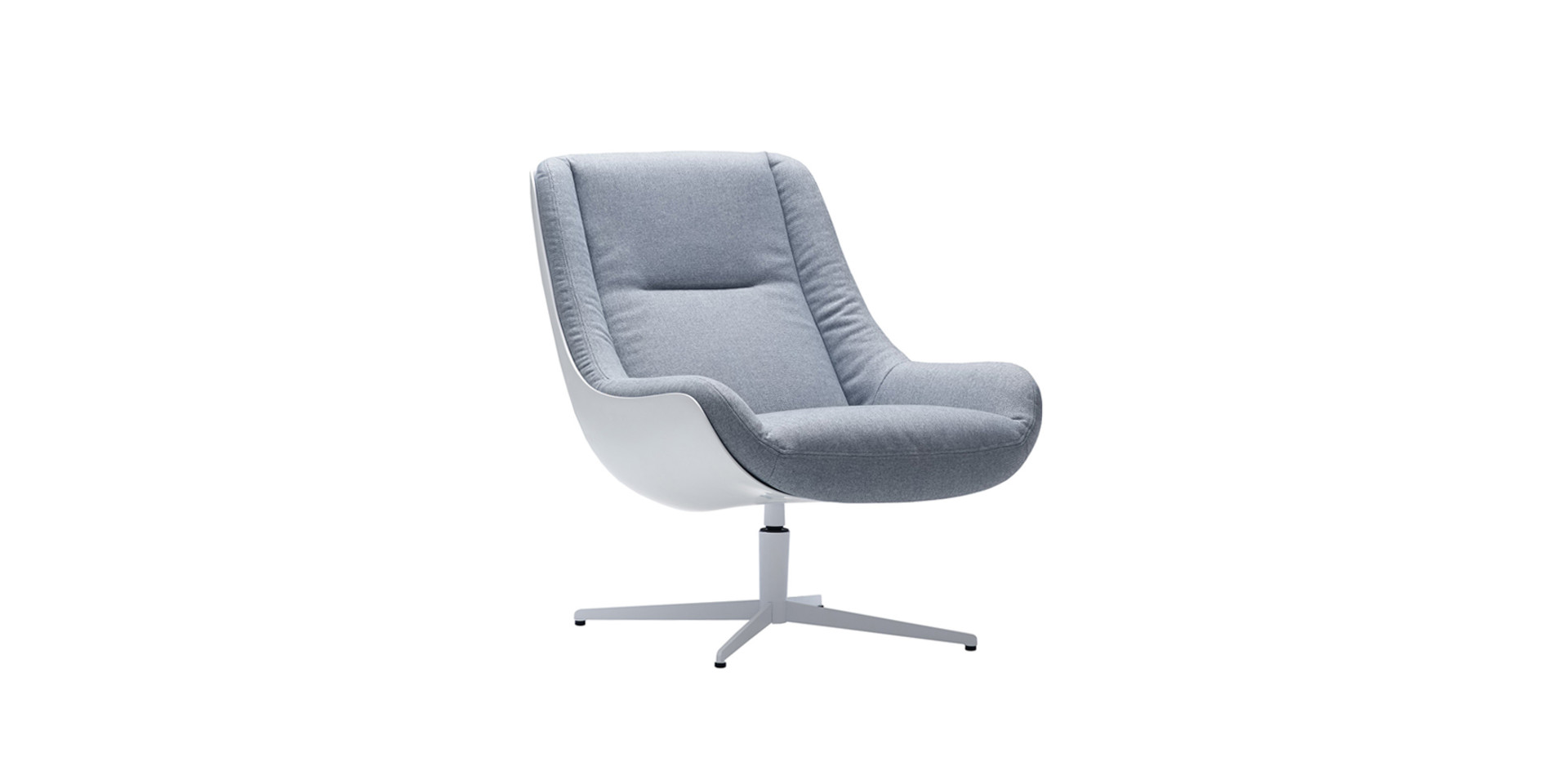 LOVEBIRD_armchair_swivel_black_dover-blue-grey