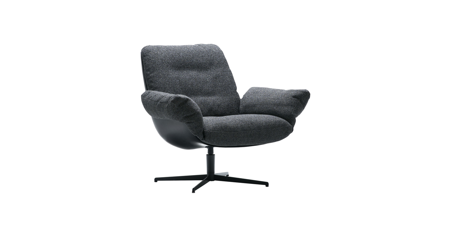 SOFTBIRD_armchair_swivel_black_origin_53_dark_grey_2