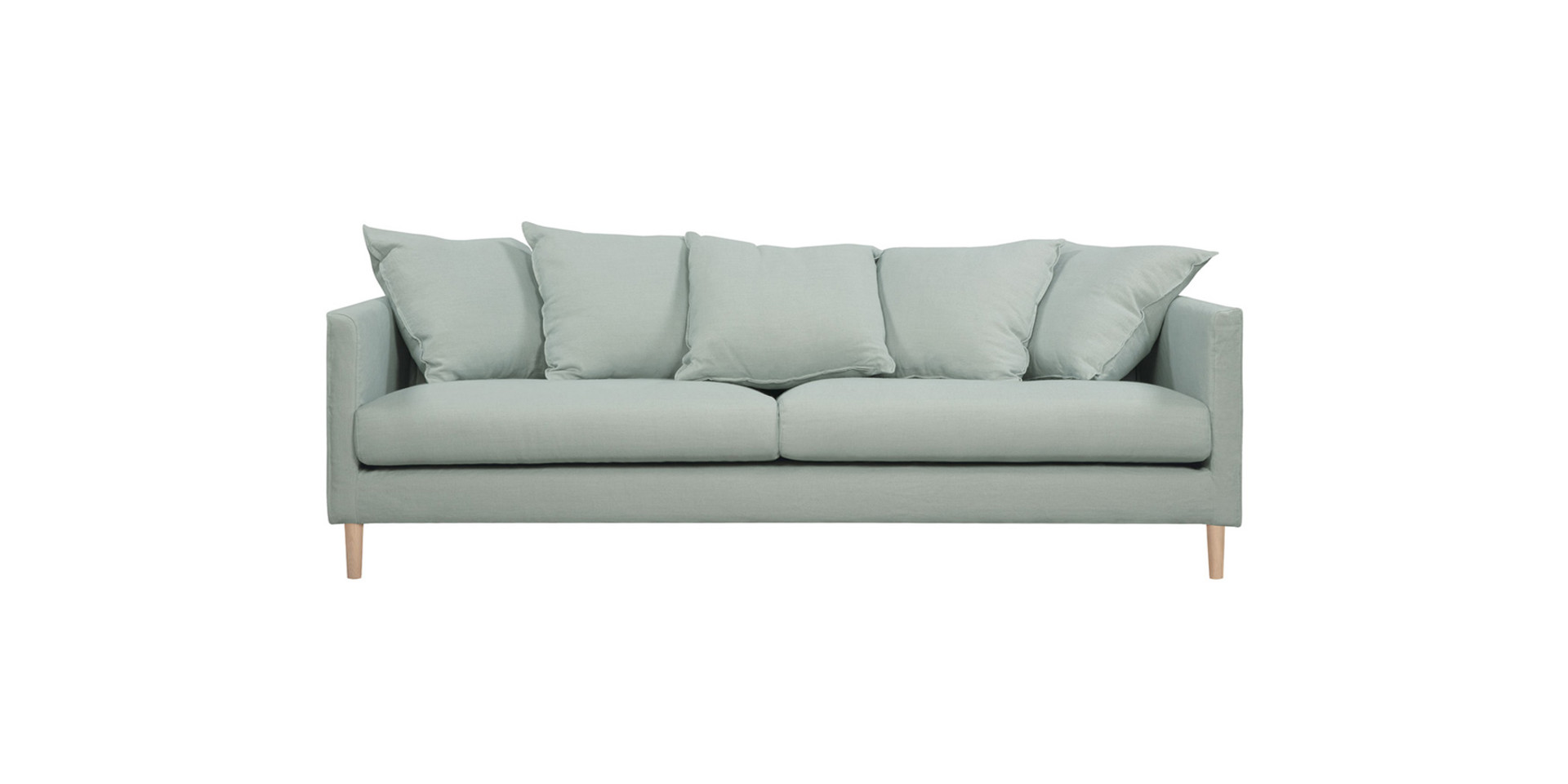 BIANCA_3seater_small_cushions_linenP823_6_spruce_1