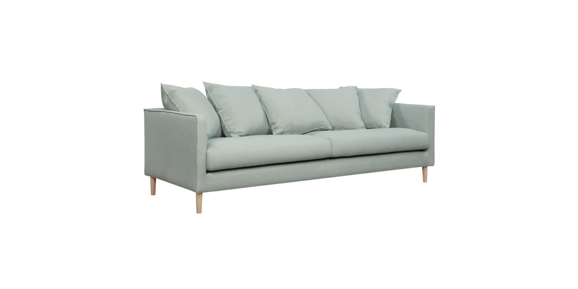 BIANCA_3seater_small_cushions_linenP823_6_spruce_2