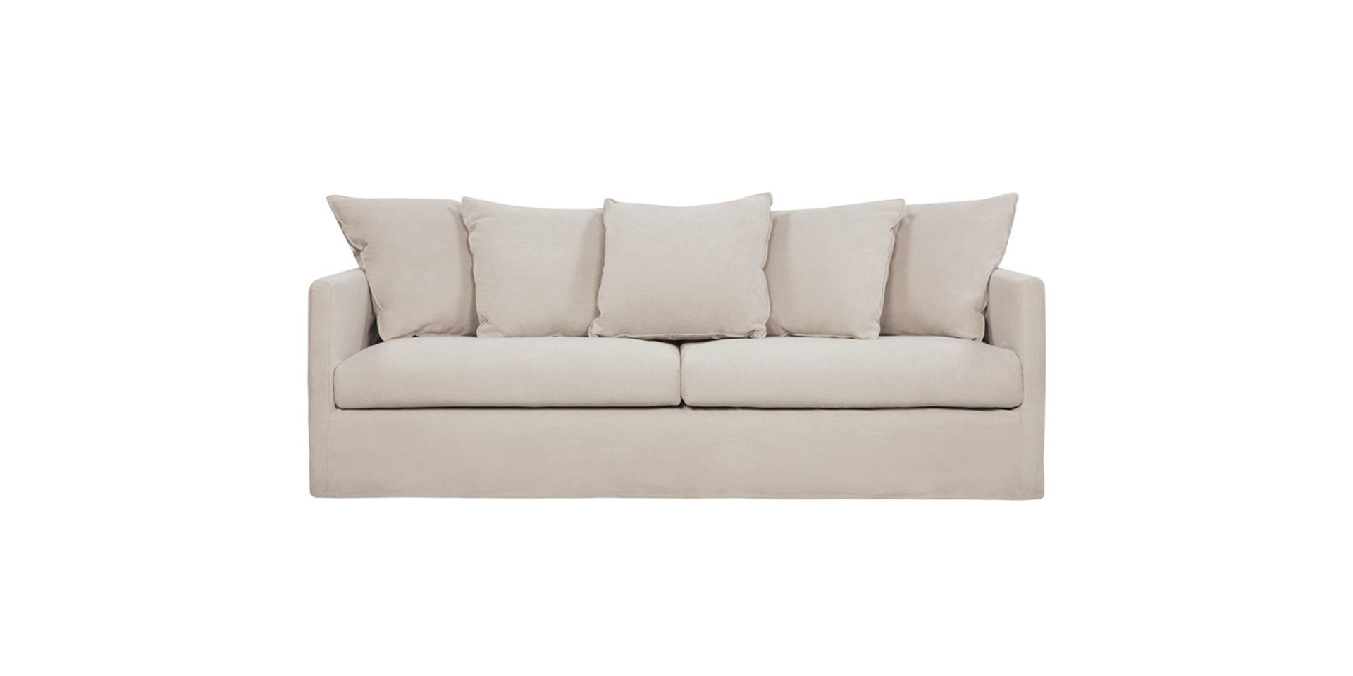 SALLY_3seater_small_cushions_caleido3790_light_beige_1_0