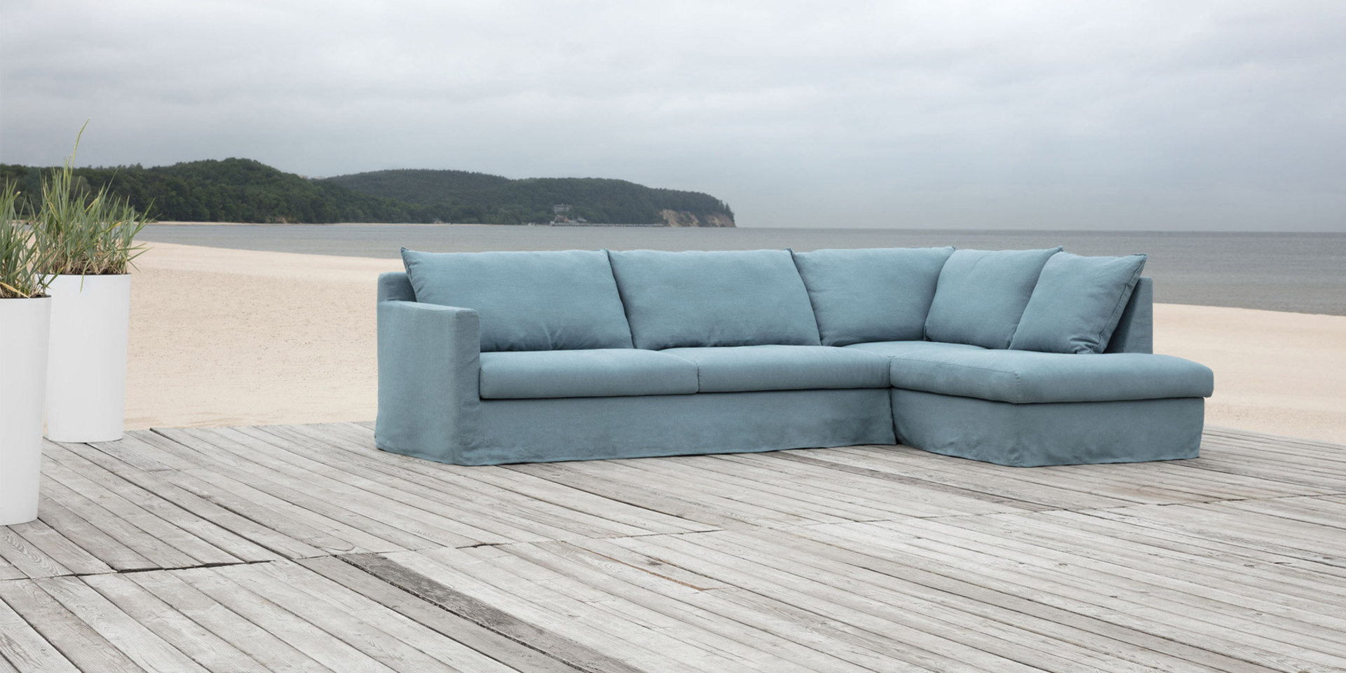 SALLY_arrangement_set2_big_cushions_linenP823_8_slate_3