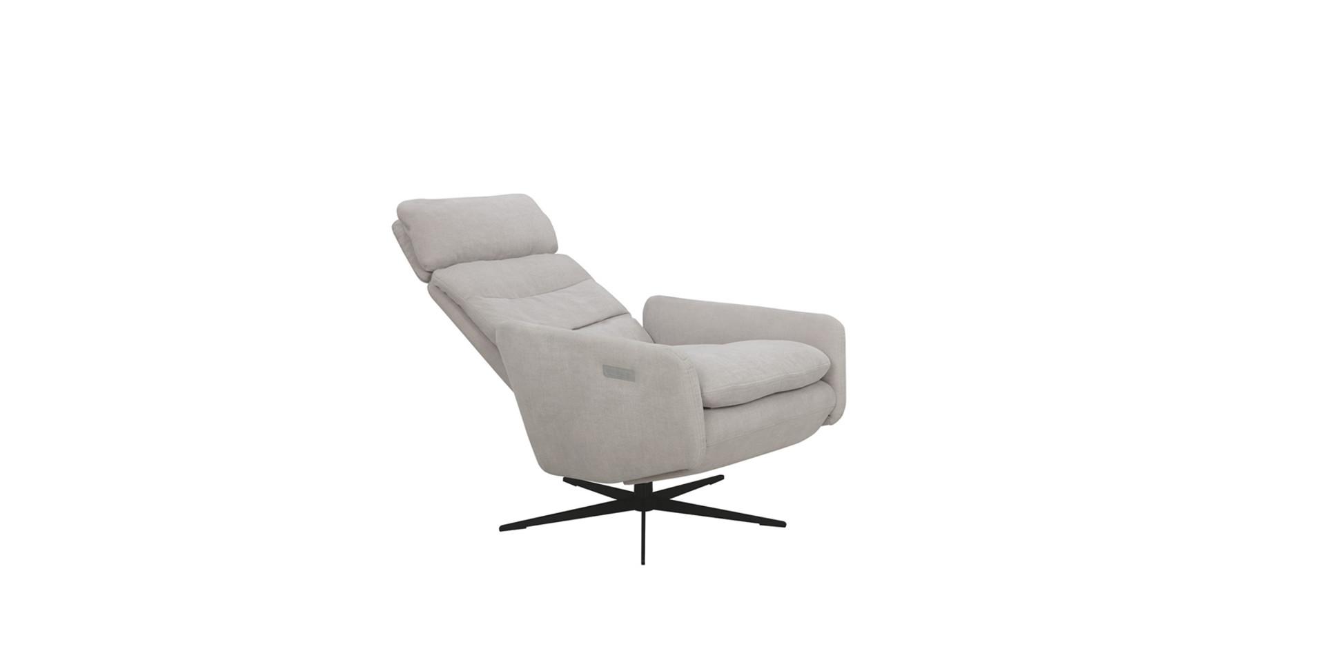 LIV_armchair_caleido10996_grey-beige_10